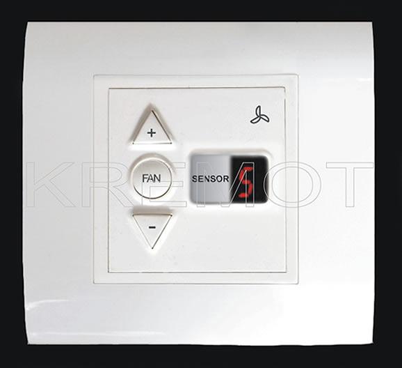 Remote Switches,Remote Switch,Remote Control Switches,Remote